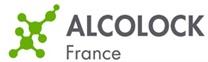 marque Alcolock