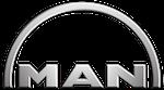 Service après-vente autocar Man