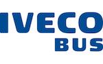 Service après-vente Iveco bus
